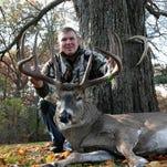 Michigan bowhunting season: 6 tips for novices as sport has big surge