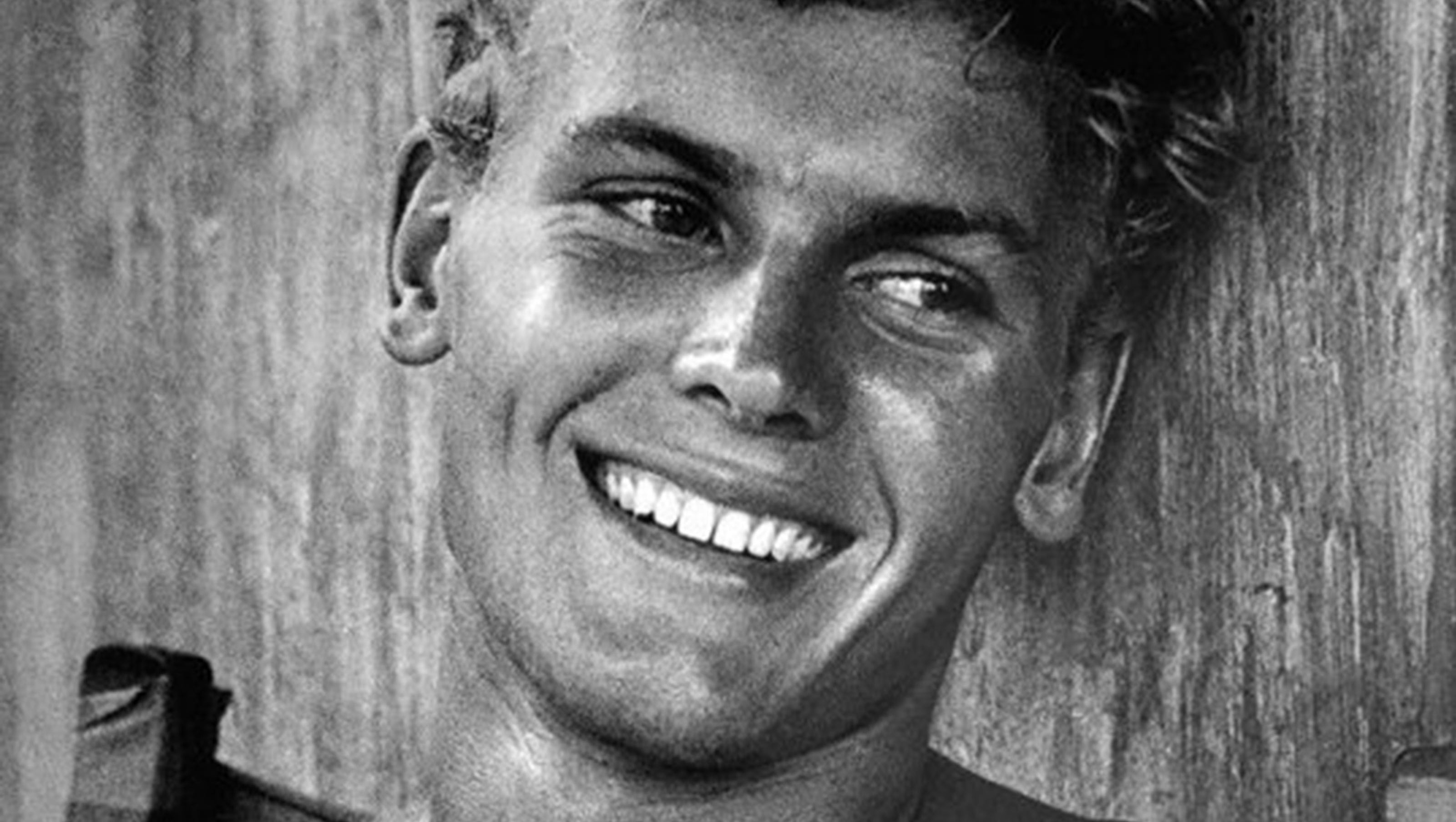 Tab Hunter, screen heartthrob and gay icon, has died