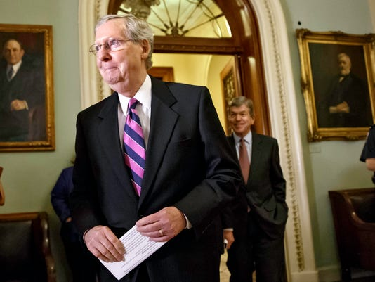 AP_Senate_Kentucky_Facy_Check