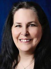 Donna Creson