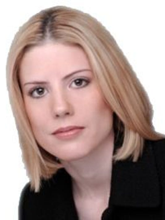 Kirsten-Powers.jpg