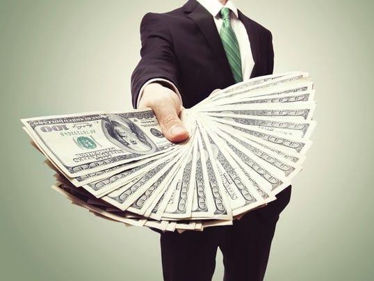 handful-of-money_large.jpg