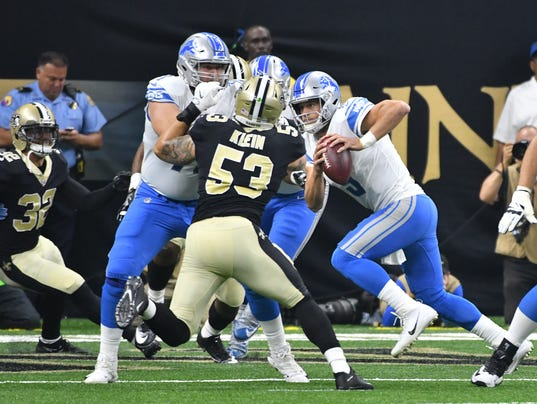 636436834786215039-2017-1015-dm-nfl-lions-saints0576.jpg
