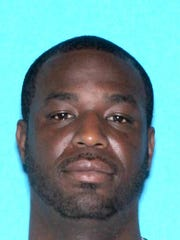 Eric McNeely has been charged in the 2010 shooting death of Abel Jimenez-Flores.