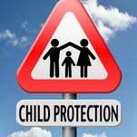 Reject ill-advised cap on funding for child welfare prevention