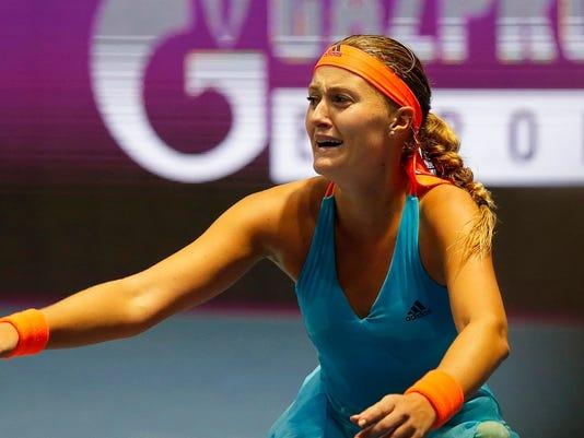 2017-06-Kristina Mladenovic