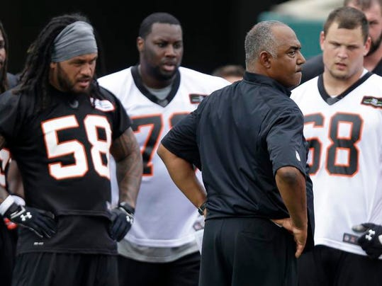 MNCO 0619 Bengals wind down minicamp.jpg