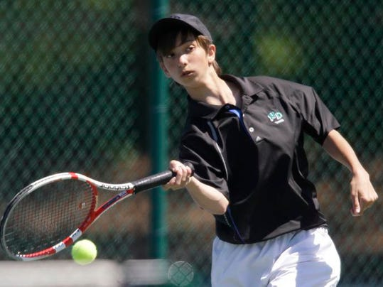 -she s WIAA Kohler Tennis Regionals0529gck-18.JPG_20140529.jpg