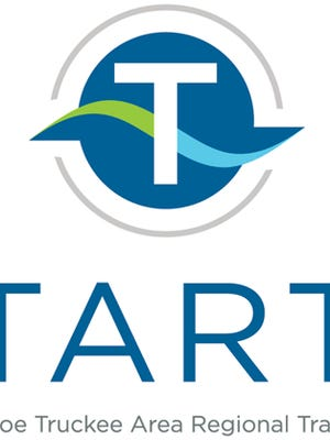 Tahoe Area Regional Transit and the Truckee Transit have joined to form Tahoe-Truckee Area Regional Transit.