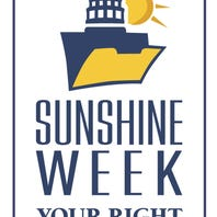 'Sunshine Week' must be more than a symbolic nod: Editorial