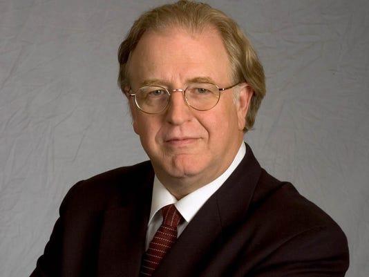 Gene Policinski2