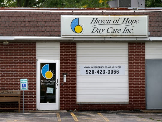 Delayed government payments and a newly launched respite center plagued by unanticipated expenses largely contributed to Haven of Hopes financial problems, according to founder Joyce Luckow.
