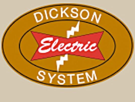 DES logo.jpg