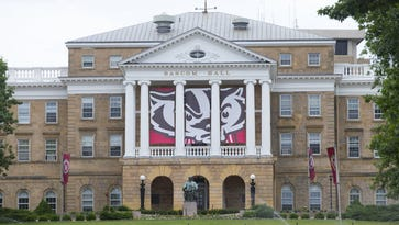 UW-Madison pledges four years of free tuition and fees for state students whose families earn $56,000 or less