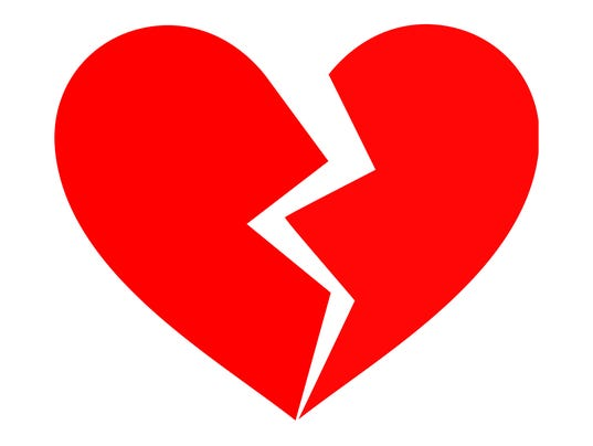 635785968389909899-broken-heart-clipart-black-and-white-KijgEd4iq-copy