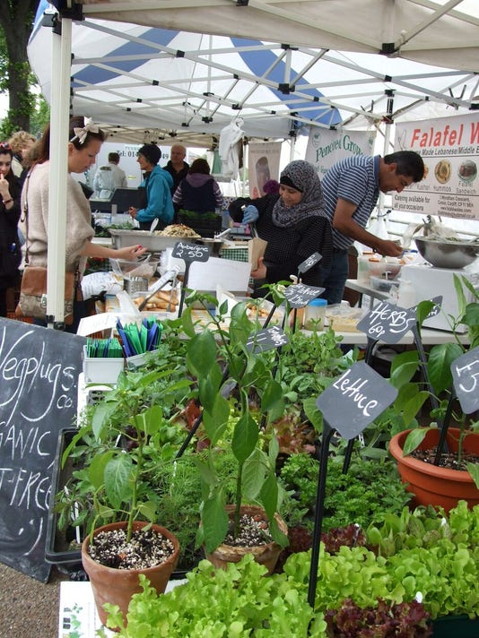 Farmers-Market-Tile.jpg