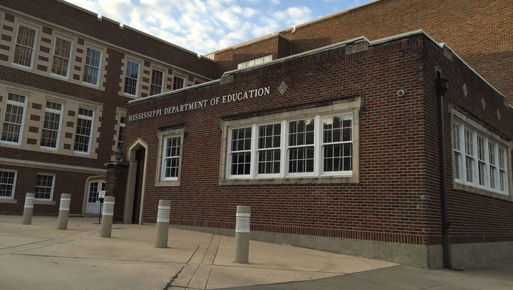Noxubee County Schools face state takeover hearing