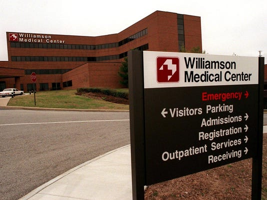 Williamson Medical.jpg