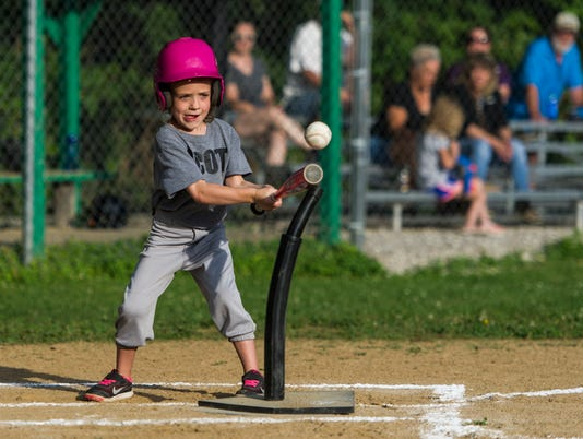 636409186023693550-20170605-LittleLeagueBaseball-4.jpg