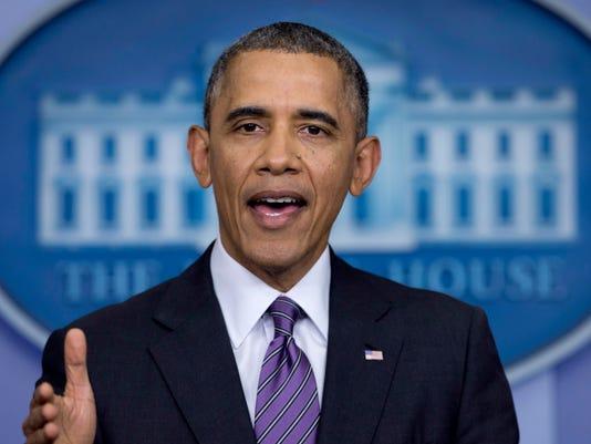 AP Obama Asia