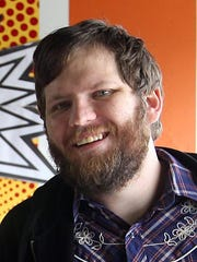 Jeremy Matlow
