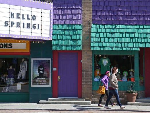 24 New Woodworking Shop Des Moines | egorlin.com