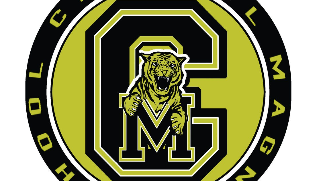 635650056446740995-Central-Magnet-Tigers-logo jpgUsa Today Sports Media Group Logo