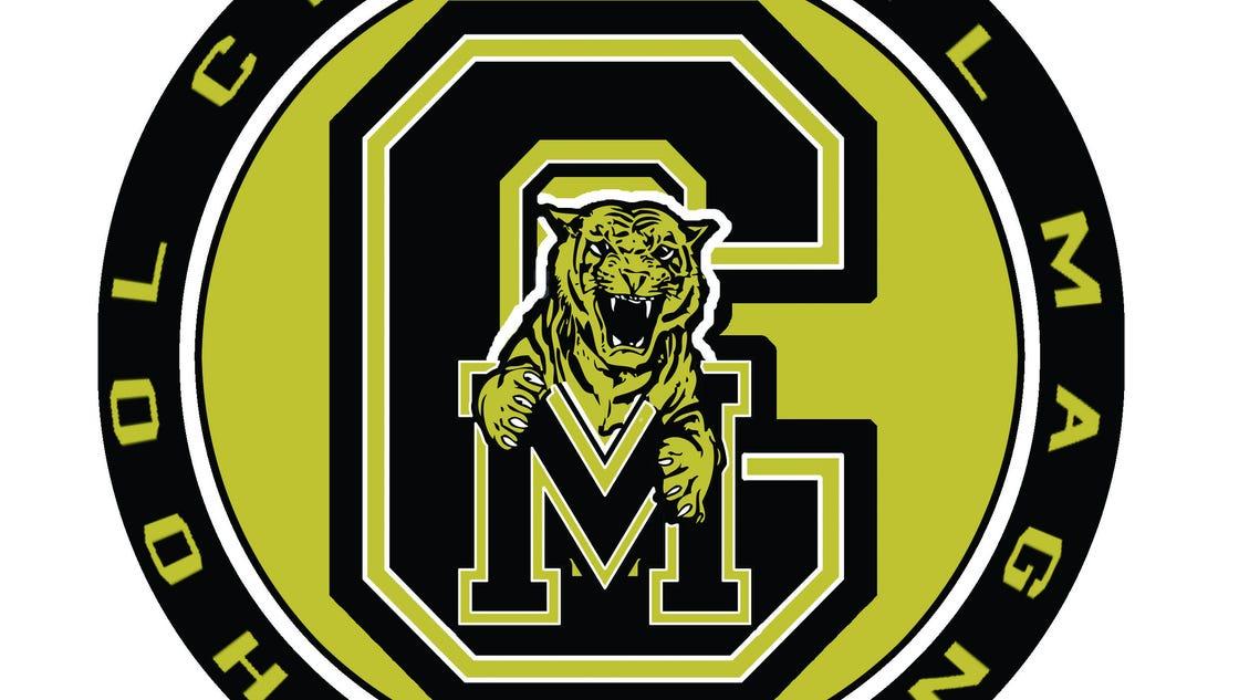 635650056446740995-Central-Magnet-Tigers-logo jpgUsa Today Sports Media Group Logo