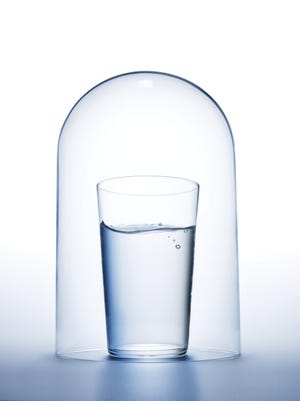 We all want the water we drink to be clean and safe.