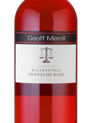 With the wine demands this year it is pink, rosé and the lighter chilled red wines that have emerged as the premier trend. What's more encouraging, in my opinion, is the growth in demand for pink wines with character. I've always thought typical rosé wines to be too generic.  Instead, try the Grenache rosé, the Italian Rosato, or the Portuguese Rosado blends.