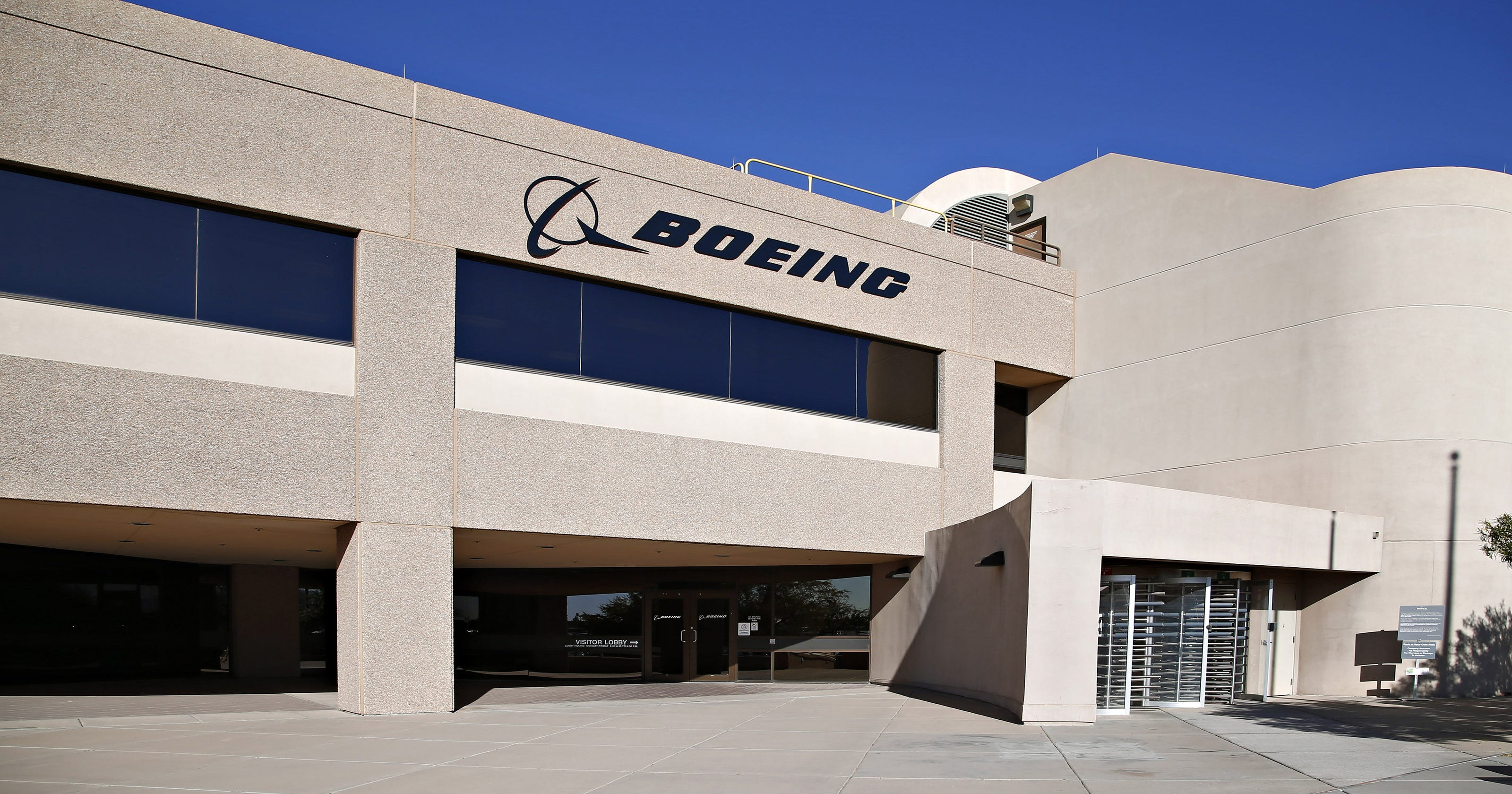boeing wiring harness boeing will move hundreds of jobs from seattle to mesa  move hundreds of jobs from seattle to mesa