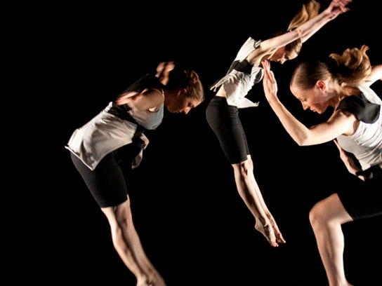 DANCE Pauline Jennings.jpg