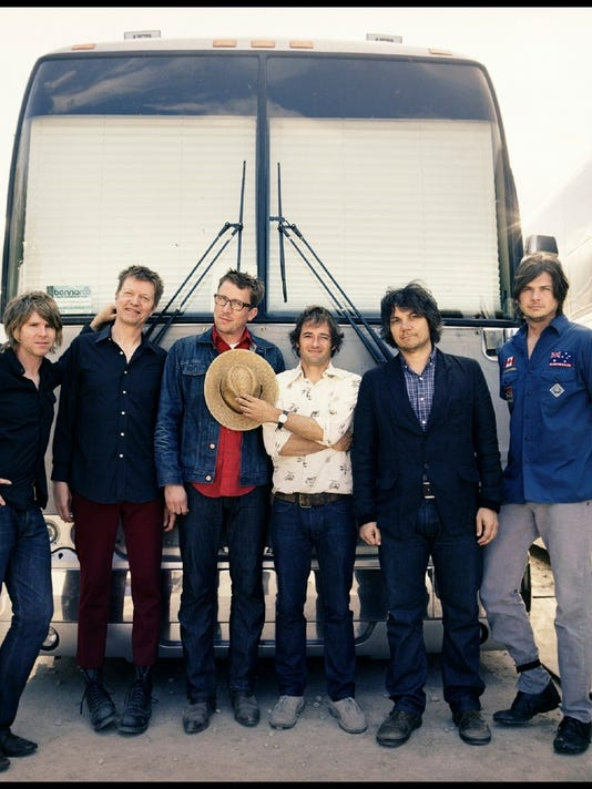 Wilco bus pic DannyClinch.tif.jpeg