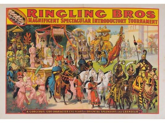 circus-poster.jpg