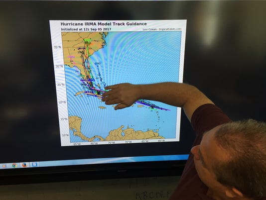 636402100962011932-Irma.jpg