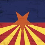 Roberts: SOS Arizona, final call: Ducey now holds your constitutional right in his hands