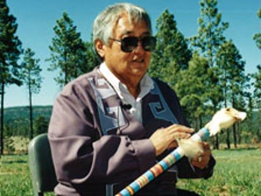 Paul Ortega
