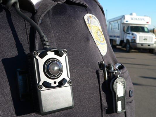 PNI1116-nwv cop cameras