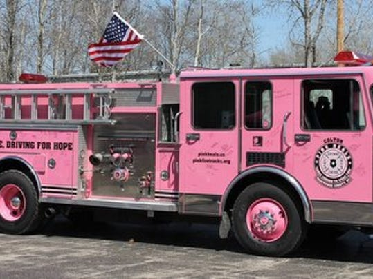 Colton Pink Fire Truck.jpg