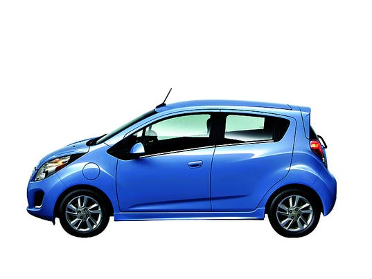The_2014_Chevrolet_Spark_EVv.jpg