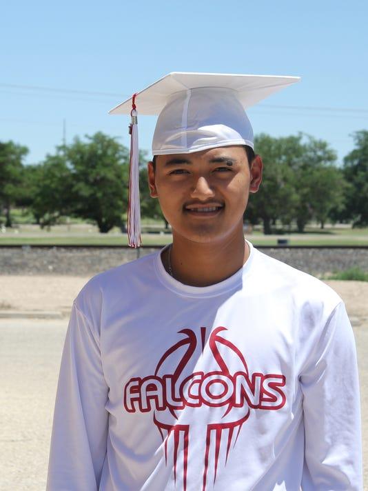 CNM_Graduation