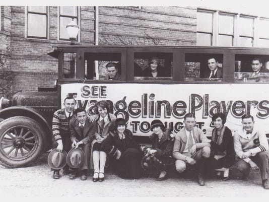xEvangeline Players Theater Troupe.jpg