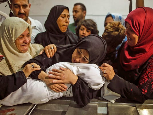 AFP AFP_14Y425 I CFG PAL