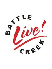 Battle Creek Live!
