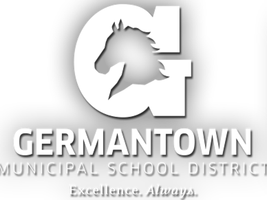germantown+schools4.png
