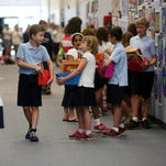 Poll: Ohioans want a later school start date