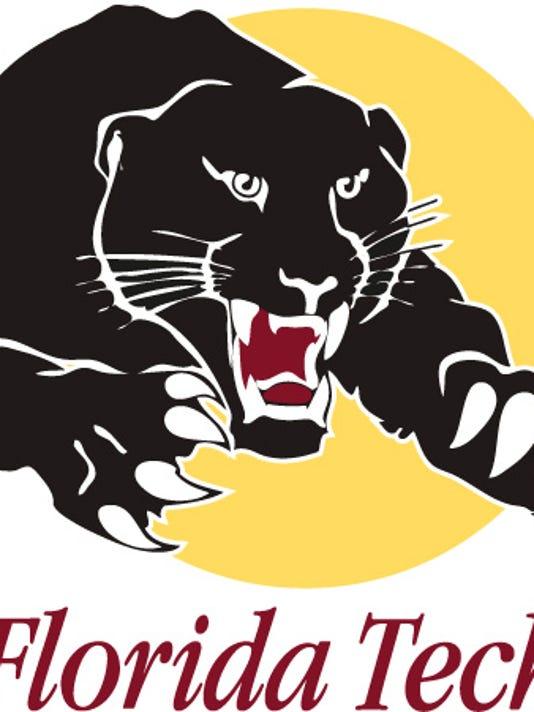 636475605807807898-Florida-Tech-logo.jpg