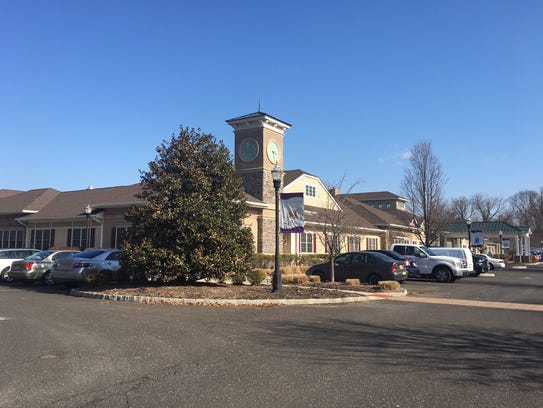 CareOne Harmony Village at Moorestown could soon be expanding to accommodate 70 additional beds.