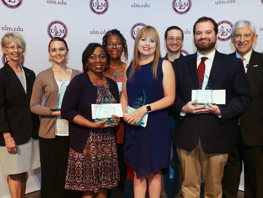 ULM-Award-winners.jpg