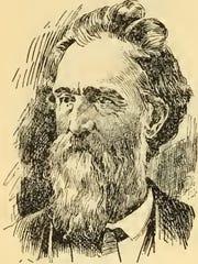 Kentucky Gov. Thomas Bramlette opposed the 14th and